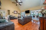 4505 Barfield Crescent Rd - Photo 12