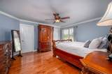 4505 Barfield Crescent Rd - Photo 14