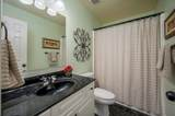 4505 Barfield Crescent Rd - Photo 18