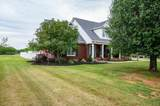 4505 Barfield Crescent Rd - Photo 28