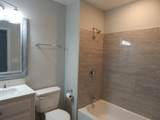 205 Chapel Dr - Photo 11