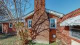 1105 Jones St - Photo 40