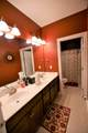 46 John Allin Dr - Photo 29