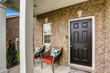 1525 Holton Rd - Photo 4