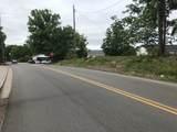 901 Greenwood Ave - Photo 11