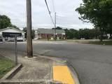 901 Greenwood Ave - Photo 14