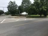 901 Greenwood Ave - Photo 15