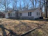 104 Ligon Dr - Photo 1