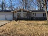 104 Ligon Dr - Photo 2