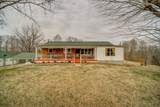 MLS# 2225735 - 2800 Union Hill Rd in Maggie Early Lots Subdivision in Joelton Tennessee - Real Estate Home For Sale