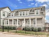 1414 62nd Ave - Photo 4