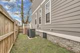1414 62nd Ave - Photo 34