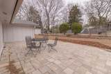 105 Skyview Dr - Photo 45