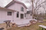 105 Skyview Dr - Photo 49