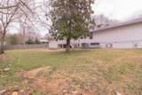 105 Skyview Dr - Photo 50