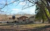 3114 Freeman Hollow Rd - Photo 1