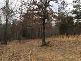 225 Happy Hollow Rd - Photo 22