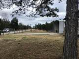 225 Happy Hollow Rd - Photo 6