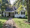 506 Tuckers Gap Rd - Photo 1