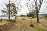 506 Tuckers Gap Rd - Photo 28