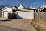 5301B Louisiana Ave - Photo 27