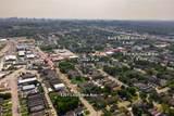 5301B Louisiana Ave - Photo 29