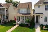 5301B Louisiana Ave - Photo 34