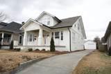 1418 Gartland Ave - Photo 2