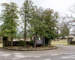 1418 Gartland Ave - Photo 25