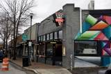 1418 Gartland Ave - Photo 26