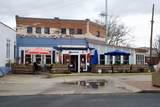 1418 Gartland Ave - Photo 27