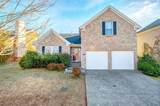 353 Upper Mill Dr - Photo 1
