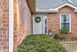 1200 Riverwood Pl - Photo 4