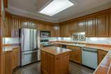 3737 W End Ave - Photo 8