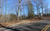 226 Robertson Hill Rd - Photo 5