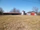 190 Akersville Rd - Photo 3