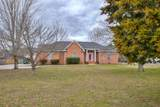 2888 Cages Bend Rd - Photo 2
