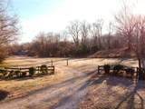 4694 Bennett Hollow Rd - Photo 1