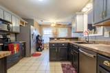 3382 Shivas Rd - Photo 4
