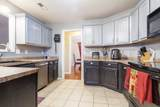 3382 Shivas Rd - Photo 5