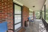 7826 Grover Vaughn Rd - Photo 15