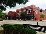 101 E Main St - Photo 1