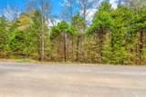 2323 Nubbin Ridge Road - Photo 16