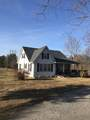 4238 Old Hwy 52 - Photo 1