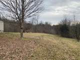 2322 Gas Hollow Rd - Photo 28