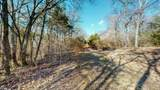 5570 S New Hope Rd - Photo 13