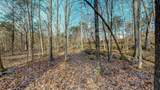 5570 S New Hope Rd - Photo 3