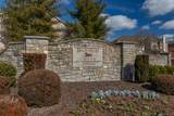6156 Brentwood Chase Dr - Photo 40