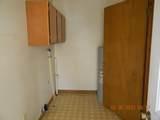 133 Pugh Rd - Photo 10