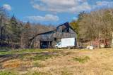 908 Fanning Hollow Rd - Photo 18